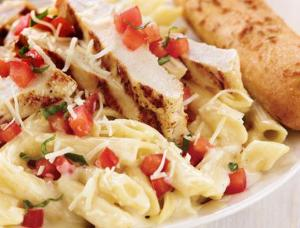 Chicken_three_cheese_penne